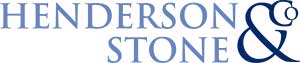 Henderson Stone & Co Ltd