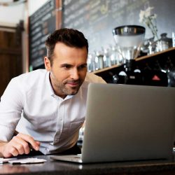 business-owner-with-computer