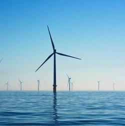 nicholas-doherty-windfarm